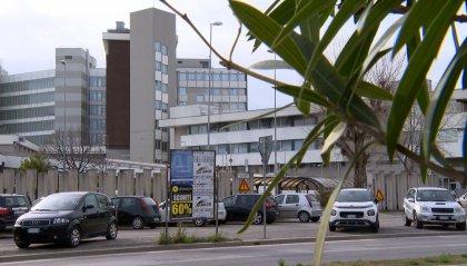 Emilia Romagna: 2.347 nuovi casi e 34 morti, nessun decesso a Rimini