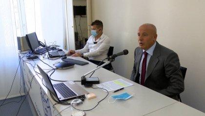 L'industria romagnola nella seconda ondata: i dati dell'indagine del Centro studi Confindustria Romagna