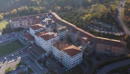 Coronavirus San Marino: da sette a nove le Terapie Intensive, 54 guariti