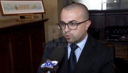 """Commissione Inchiesta Cis, Celli chiede verifica sui propri beni: """"Mai ricevuto denaro o benefici"""""""