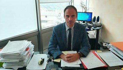 Elezioni Giunte di Castello: l'appello al voto del Comites