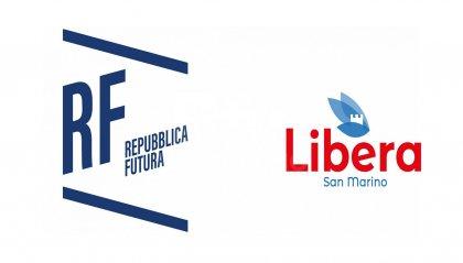 """Nuovo decreto, Libera: """"Scelte senza confronto"""". RF: """"Immagine schizofrenica del Paese"""""""