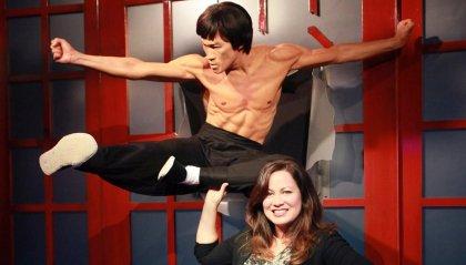 Una leggenda di nome Bruce Lee