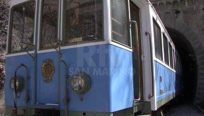 Rimini-San Marino: proposta di pista ciclabile sul tracciato della ex ferrovia e potenziamento dei collegamenti