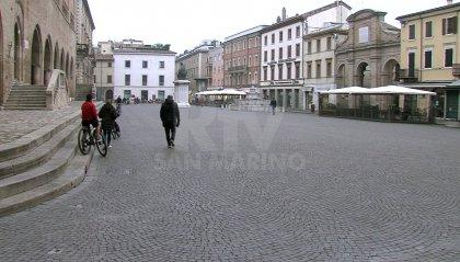 Qualità della vita in Italia: Rimini ancora la meno sicura. Bologna seconda per ricchezza