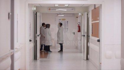 Covid, a Rimini più guariti che contagiati. In Italia le terapie intensive scendono di 9 unità
