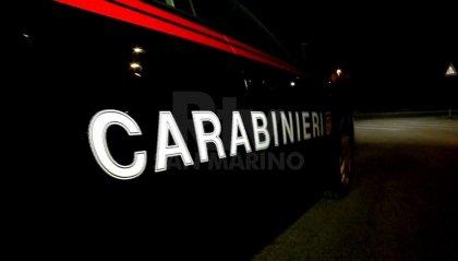 Rimini: abusa sessualmente di due cugine di 12 anni, arrestato