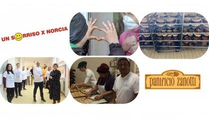 """""""Un sorriso per i nonni sammarinesi"""": l'iniziativa per portare il Natale agli anziani soli"""