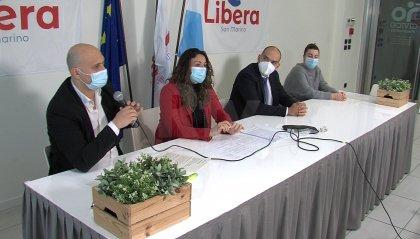"""Emergenza Covid, Libera attacca il Governo: """"gestione approssimativa e superficiale"""""""