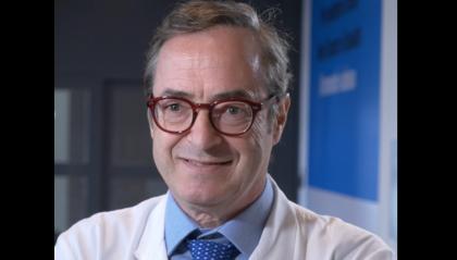 Tumore al polmone, l'esperto spiega campanelli d'allarme e fattori di rischio della malattia che ha colpito Paolo Rossi