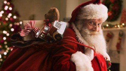 Babbo Natale potrà consegnare i regali lo dice Maria Van Kerkhove
