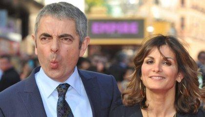 Per Mr. Bean è arrivato il momento della pensione