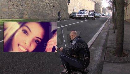 Morte Imen Naji, si aprirà il processo anche a San Marino