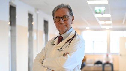I sette pilastri del benessere: l'esperto spiega come vivere a lungo e in salute