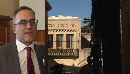 """""""Carisp è risanata"""": l'ad Vento parla di sfide ed obiettivi della banca per il 2021"""
