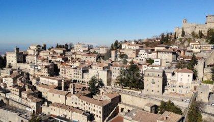 """Crisi del turismo, OSLA: """"Sempre più piccole aziende chiudono i battenti definitivamente"""""""