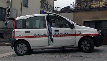 Mancato rispetto della quarantena: mille euro di multa per due persone