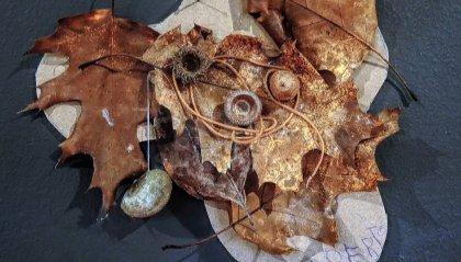 SARTELLI: l'artista imolese che dava voce alle foglie e agli ultimi