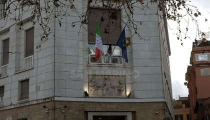 Nuove diposizioni per le Regioni in Italia: Emilia Romagna e Marche arancioni