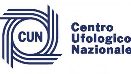 Il Centro Ufologico Nazionale pubblica i dati delle segnalazioni UFO per l'anno 2020