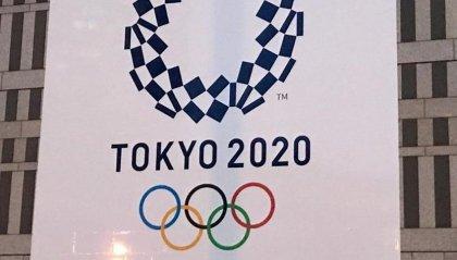 Tokyo 2020: gli organizzatori annunciano meno atleti alle cerimonie di apertura/chiusura