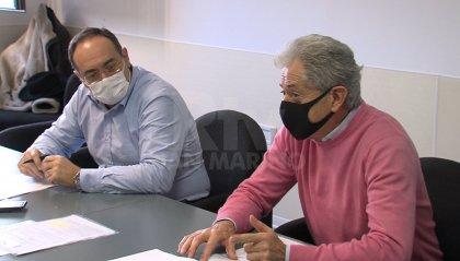 Covid: dalla Consulta socio-sanitaria l'appello a vaccinarsi ed essere uniti per ripartire