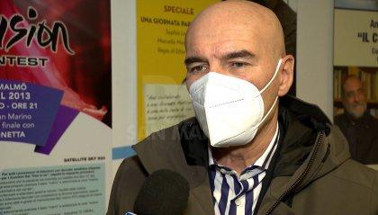 """Modena: Dg Cesati, """" Il mercato di gennaio? Forse qualcosa nell'ultima settimana"""""""