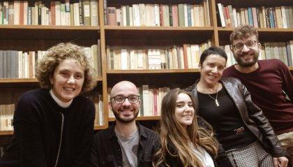 UniRSM: cresce l'attività della Biblioteca. 16mila volumi catalogati grazie al Servizio Civile