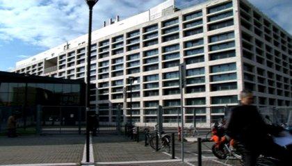 Processo Rimini Yacht, il 3 febbraio la sentenza