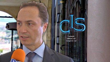 Daniele Guidi: rinviato a giudizio per truffa l'ex AD di Banca CIS