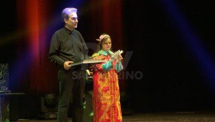 Festival della Magia: dagli organizzatori l'idea di uno spettacolo in streaming dai teatri