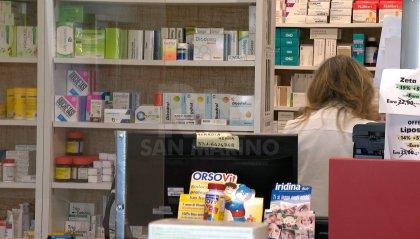 Farmacie chiuse temporaneamente per inventario: ecco quando e quali