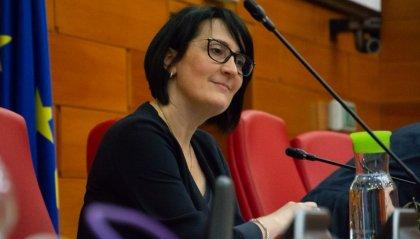Petitti a Saviano: nel nostro territorio esistono le sinergie per contrastare la criminalità