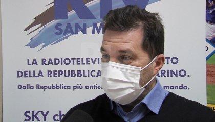San Marino vota i nuovi vertici e due giudici CEDU