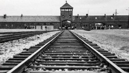 Olocausto: i sindacati sammarinesi fanno sentire la propria voce contro odio e razzismo