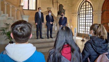 Giornata della memoria: a San Marino e nel circondario tanti appuntamenti per non dimenticare