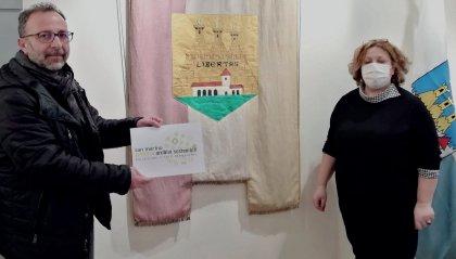"""Green Festival, Borgo Maggiore sarà la casa degli """"Archivi Sostenibili"""""""