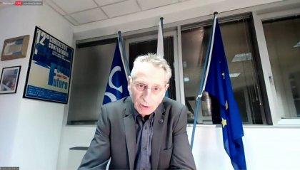 Caso Titoli e Fondi Pensione: segretario Cdls chiede al governo di fare ricorso contro archiviazione
