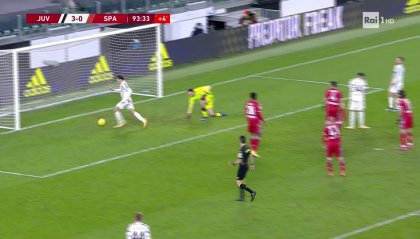 Anche Juventus e Atalanta in semifinale