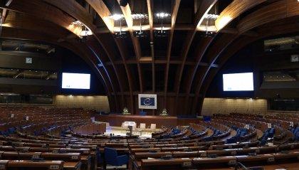 Coe: riconosciuti i progressi di San Marino su discriminazione