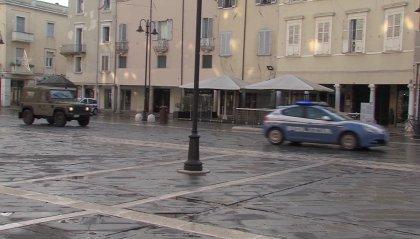 """Malavita, Dia: """"Rischio concreto in Emilia Romagna"""". Commissione anfimafia: """"No segnali a San Marino, ma pericolo c'è"""""""