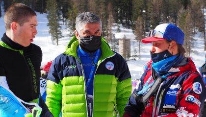 "Mondiali Cortina: ""E' un bilancio positivo"""