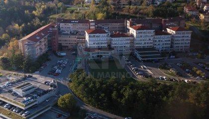 In settimana attese le prime dosi dall'Italia. A San Marino 26 nuovi positivi, diminuiscono i ricoveri