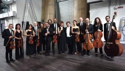 Al Galli di Rimini in scena la Traviata. San Marino Rtv partner dell'evento
