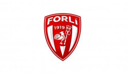 Che beffa per il Forlì, il Real Forte Querceta pareggia al 92esimo