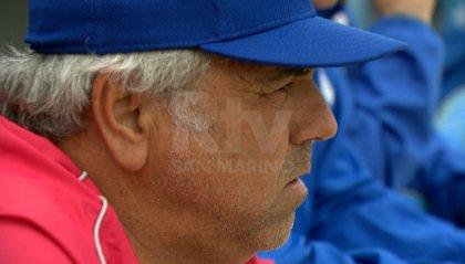 San Marino: torna Doriano Bindi