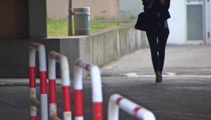 La disoccupazione è rosa: l'8 marzo Donne Cdls in udienza dalla Reggenza