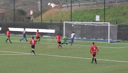 La Juvenes si consolida nei playoff, 2-1 al San Giovanni