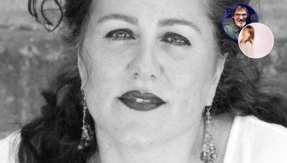 Monia Cappiello ci parla del suo Laboratorio Teatrale Autobiografico