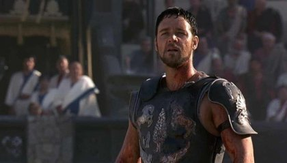 Oscar 2001: Il Gladiatore scatena il suo inferno